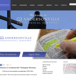 Andersonville Theological Seminary