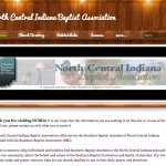 North Central Indiana Baptist Association