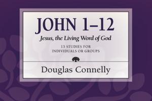 John 1 - 12 LG Promo